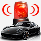 Car Security Alarm
