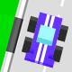 Race F1 - Arcade - (CAPX)
