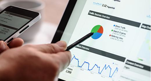 Database Management Tools
