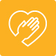 CharityPlus - Charity | Crowdfunding | Nonprofit Responsive WordPress Theme