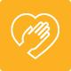 CharityPlus - Charity | Crowdfunding | Nonprofit Responsive WordPress Theme