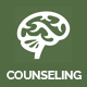 Counseling - Best Psychology & Counseling HTML5 Template
