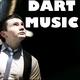DART-MUSIC
