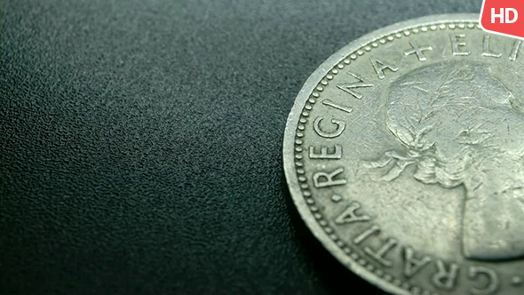 Download Old Coins 0455 nulled download