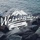 thewebmosphere