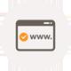pixowebdesign