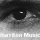 Sharriton