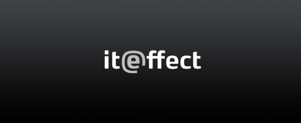 ITEffect