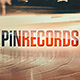 pinrecords