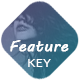 Feature - Creative Keynote Presentation