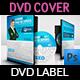 SEO Training Course DVD Template Vol.3