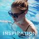 INSPIRATION_STUDIO