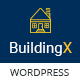 BuildingX - Builder<hr/> Contractor</p><hr/> Contruction WordPress Theme&#8221; height=&#8221;80&#8243; width=&#8221;80&#8243;></a></div><div class=