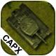 Tanks Battle Field - HTML 5 Game