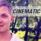 Romantic Movie Trailer