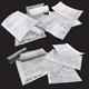 Paper Debris