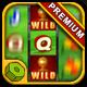 3D Soccer Slot Machine - HTML5 Premium Casino Game