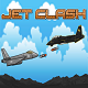 Jet Clash - HTML5 Game + Admob (Construct 2 - CAPX)
