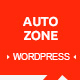 AUTOZONE - Car Dealer WordPress Theme