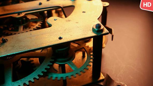 Download Clock Mechanism 0306 nulled download