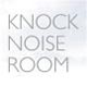 knock-noise-room