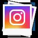 Instagram Feed - PrestaShop module