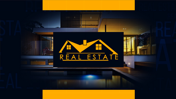 Real Estate - 2 Bedrooms (Commercials)