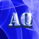 Logo Intro 2 - AudioJungle Item for Sale