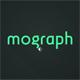 mographarts