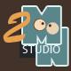 2Moon-studio