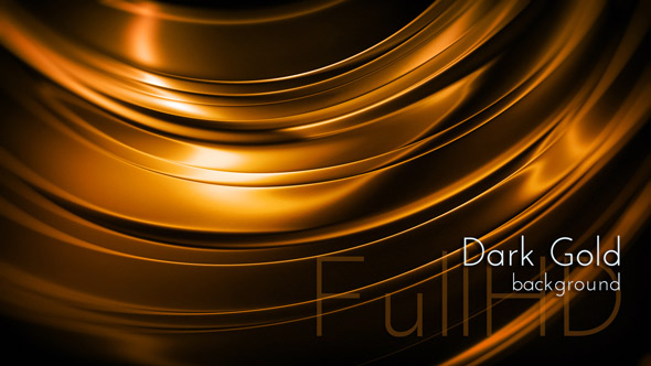 Download Dark Gold Glossy Surface nulled download
