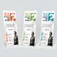 Corporate Business Banner Template V4