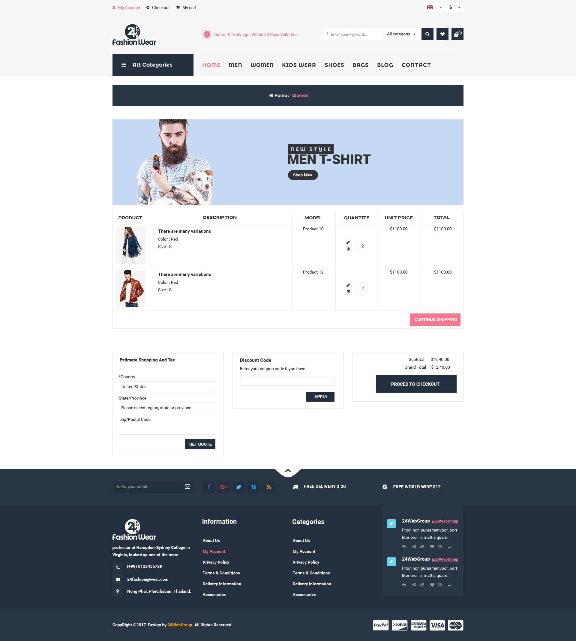Excellent 10 Best Resume Templates Small 10 Envelope Template Illustrator Square 10 Off Coupon Template 10 Tips For Making A Resume Young 10 Words Not To Put On Your Resume Orange17 Worst Things To Say On Your Resume Business Insider 24 Hour Fashion Wear ECommerce PSD Template By 24webgroup ..