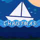 Calm Christmas