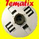Tematix