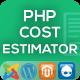 Zigaform - PHP Calculator & Cost Estimation Form Builder
