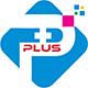pixels_plus