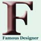 famousdesigner