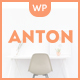 SNS Anton - Furniture WooCommerce WordPress Theme