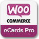 WooCommerce Ecards Pro
