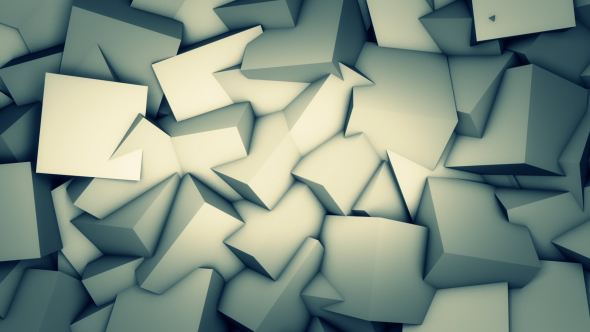 Download Abstract Cubes Vj Loop nulled download