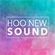 HooNewSound
