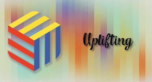 Uplifting