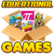 Educational Games Bundle #1