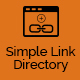 Simple Link Directory Pro