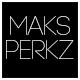 MaksPerkz
