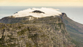 Twelve Apostles Ridgeline South Africa