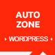 AUTOZONE - Car Dealer WordPress Theme
