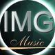 IMGsound