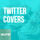 30 Twitter Food & Restaurant Cover
